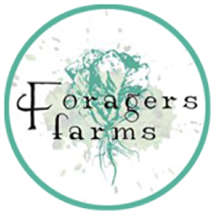 Foragers Farms